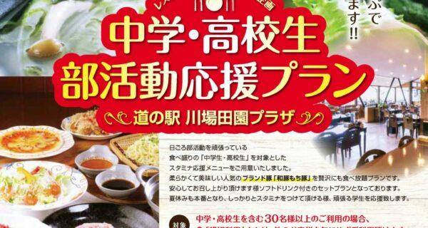 写真:https://www.furusatokousha.co.jp/cms/wp-content/uploads/2019/07/hotaka19summer_student-support-plan_A4-600x320.jpg